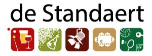 Standaert-WEB-300px